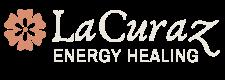 LaCuraz Energy Healing